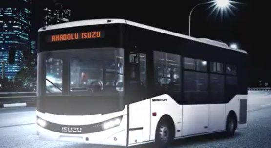 """ISUZU """"Novociti Life"""" – čempionas"""